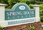 Spring House Estates